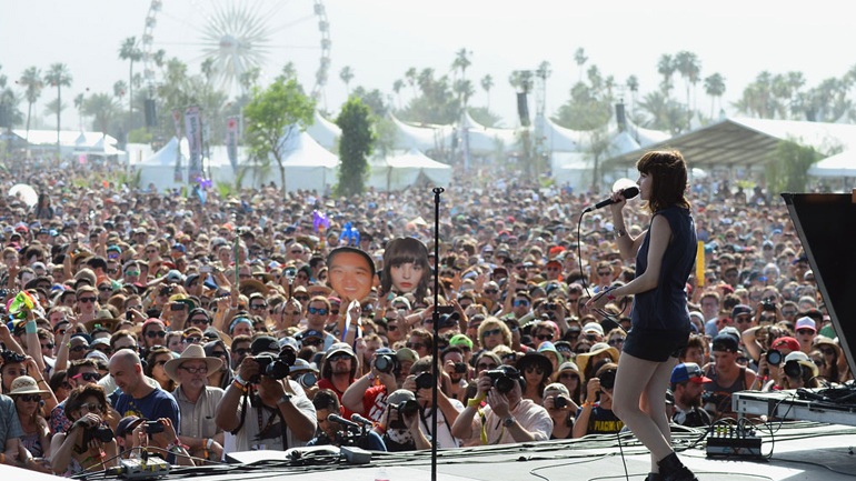 Coachella 2015 Lineup: Why Do We Care So Much?
